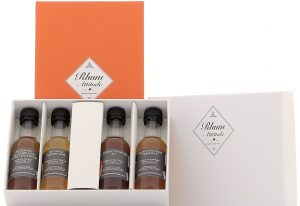 coffret-premium-box-sur-mesure-rhum-attitude-4-echantillons-cadre