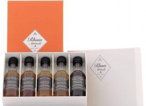 coffret-premium-box-sur-mesure-rhum-attitude-5-echantillons-cadre