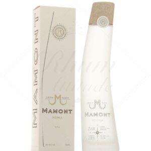 Mamont